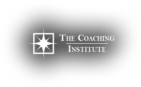 The Coaching Institute logo